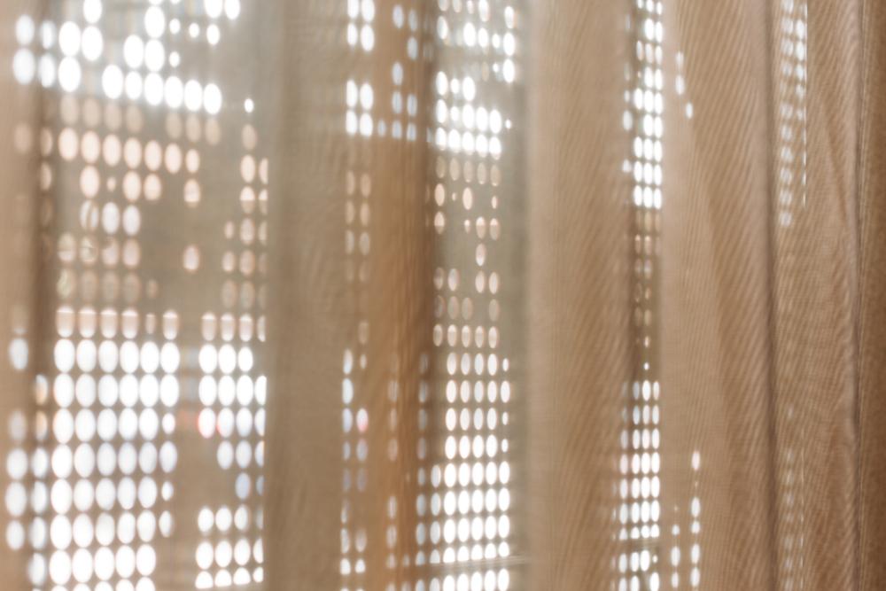 0098-cultuurhuis-de-Klinker_Evabloem-fotografie.jpg