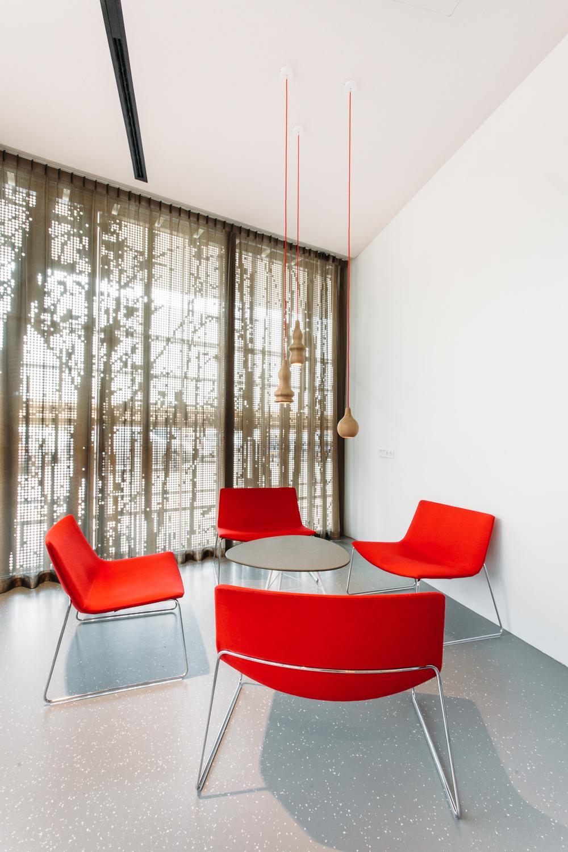 0097-cultuurhuis-de-Klinker_Evabloem-fotografie.jpg