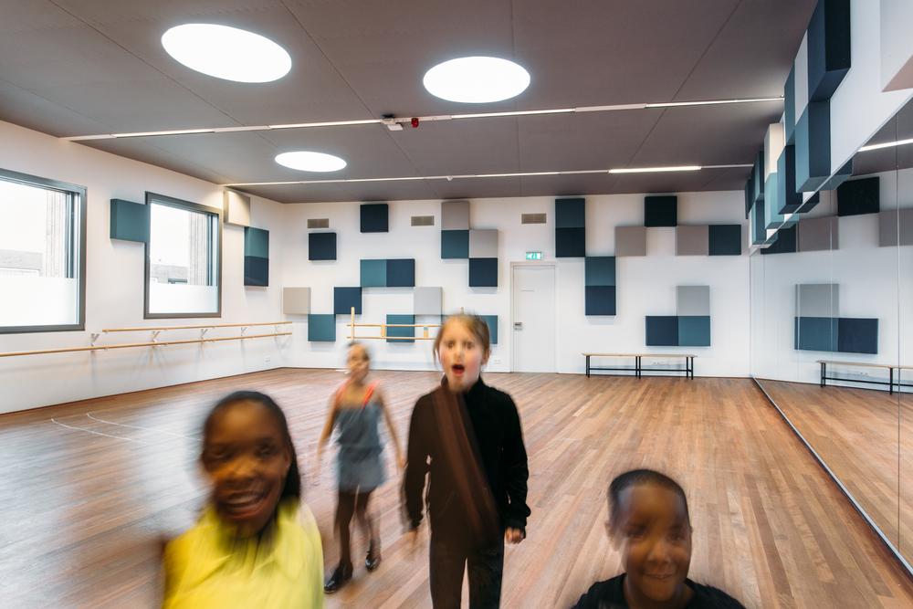 0113-cultuurhuis-de-Klinker_Evabloem-fotografie.jpg