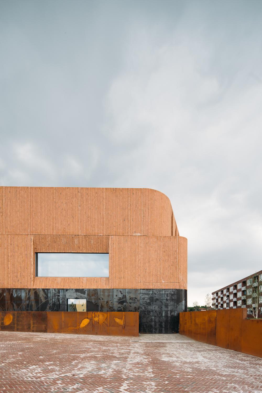 0120-cultuurhuis-de-Klinker_Evabloem-fotografie.jpg