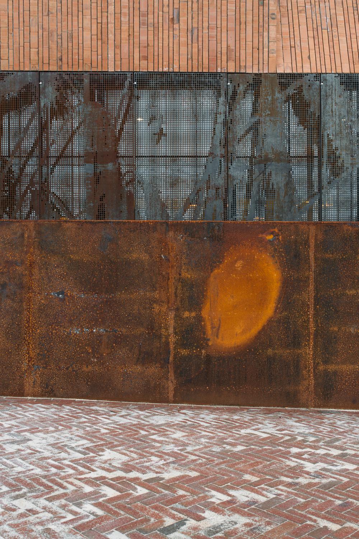 0125-cultuurhuis-de-Klinker_Evabloem-fotografie.jpg