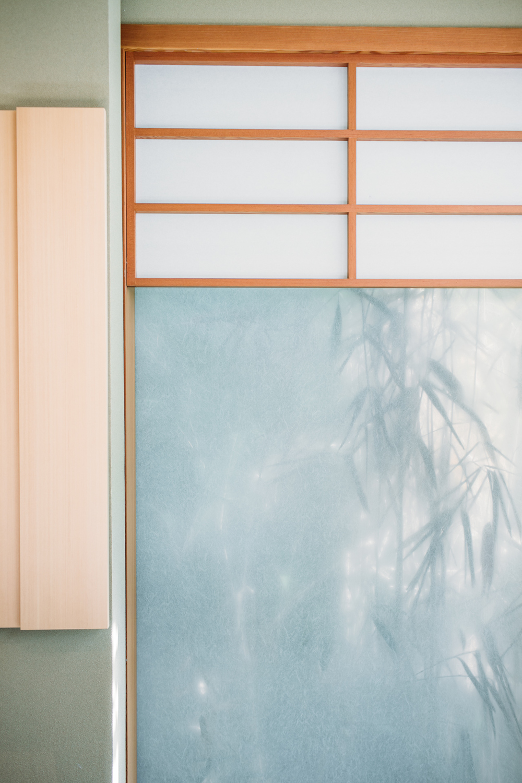 Okura-Jazamato_DVPC_Evabloem-fotografie-0038.jpg