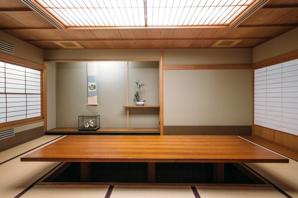 Okura-Jazamato_DVPC_Evabloem-fotografie-0015.jpg