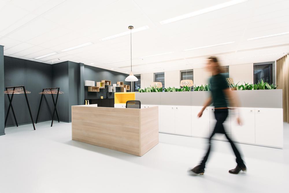 0002-interieur-kantoor-Prinsenhof_Evabloem-fotografie.jpg