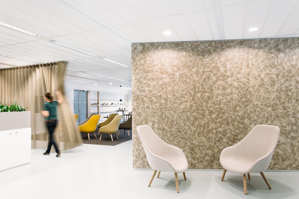 0010-interieur-kantoor-Prinsenhof_Evabloem-fotografie.jpg