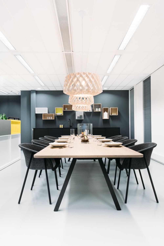 0004-interieur-kantoor-Prinsenhof_Evabloem-fotografie.jpg