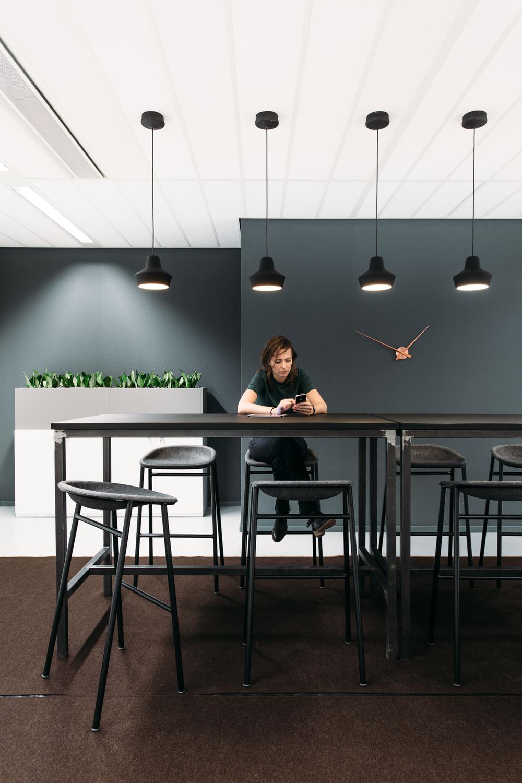 0008-interieur-kantoor-Prinsenhof_Evabloem-fotografie.jpg