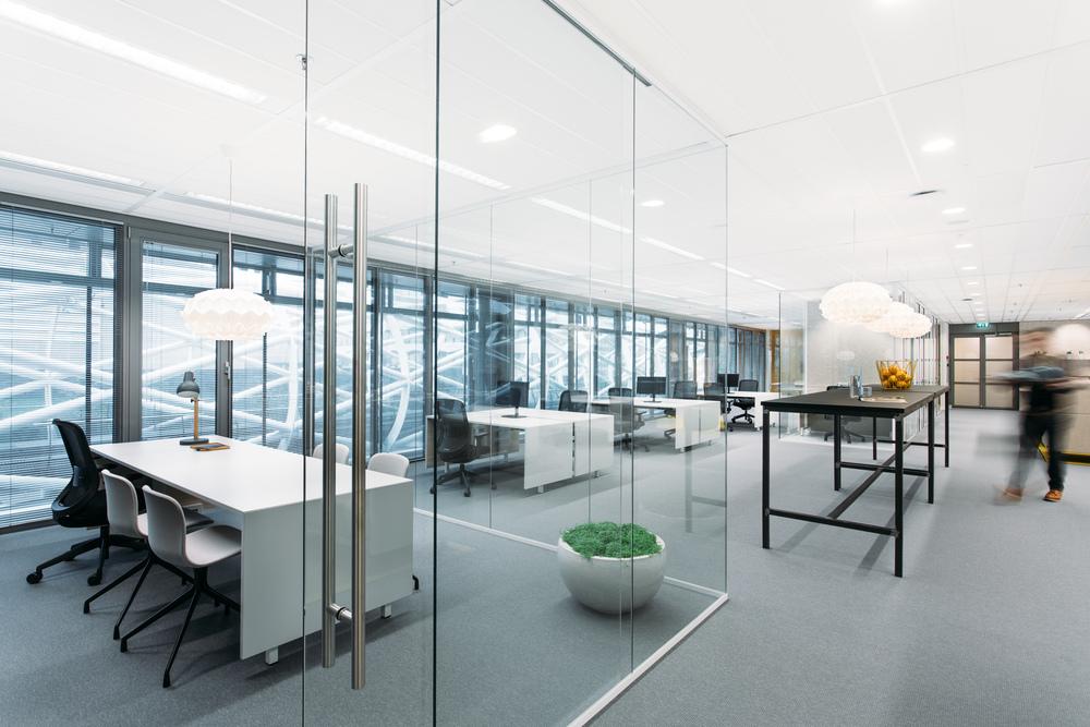 0028-interieur-kantoor-Prinsenhof_Evabloem-fotografie.jpg