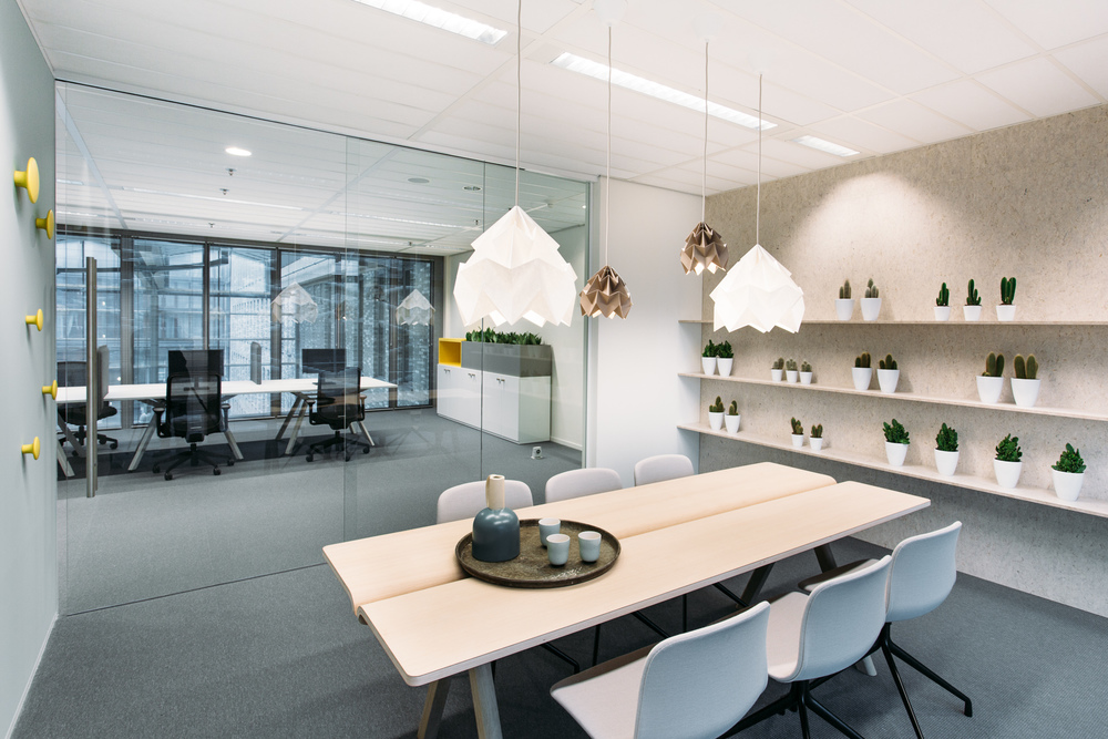 0017-interieur-kantoor-Prinsenhof_Evabloem-fotografie.jpg