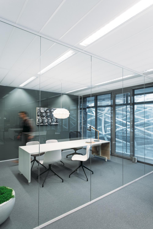 0027-interieur-kantoor-Prinsenhof_Evabloem-fotografie.jpg
