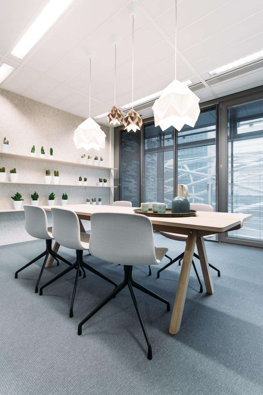 0018-interieur-kantoor-Prinsenhof_Evabloem-fotografie.jpg