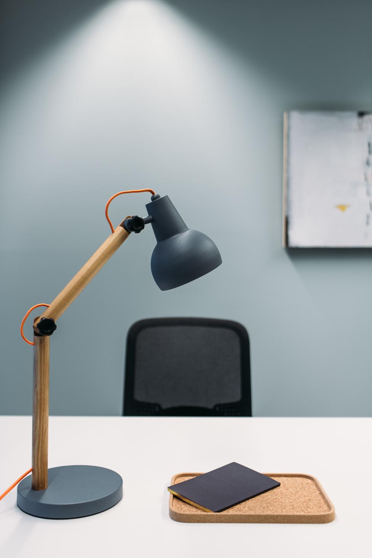 0045-interieur-kantoor-Prinsenhof_Evabloem-fotografie.jpg
