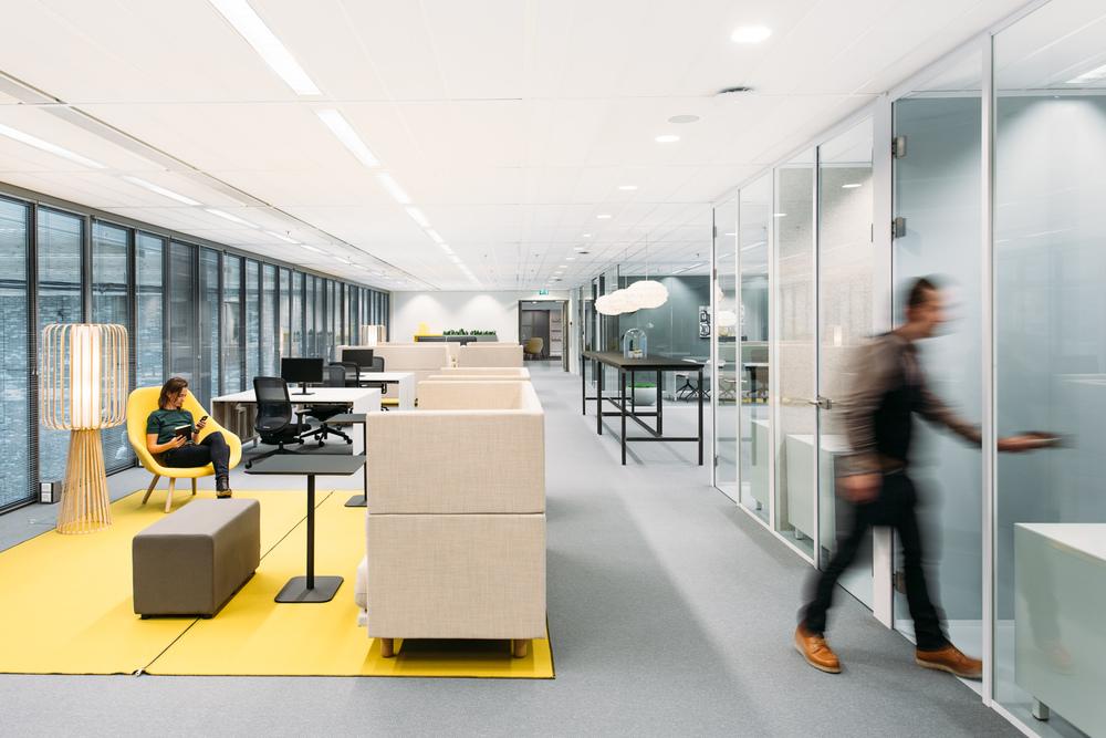 0035-interieur-kantoor-Prinsenhof_Evabloem-fotografie.jpg