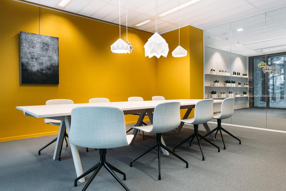 0037-interieur-kantoor-Prinsenhof_Evabloem-fotografie.jpg