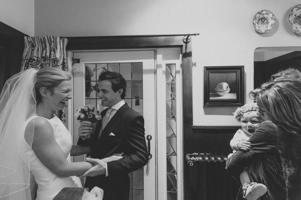 Evabloem-wedding-Heleen-en-Piet-Hein-1366.jpg