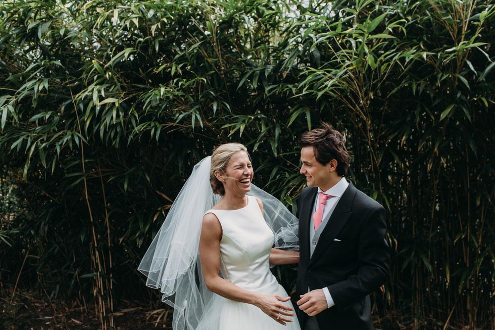Evabloem-wedding-Heleen-en-Piet-Hein-1049.jpg
