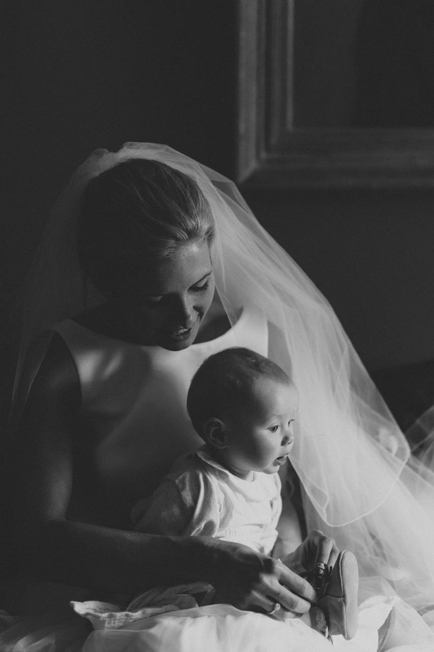 Evabloem-wedding-Heleen-en-Piet-Hein-1014.jpg
