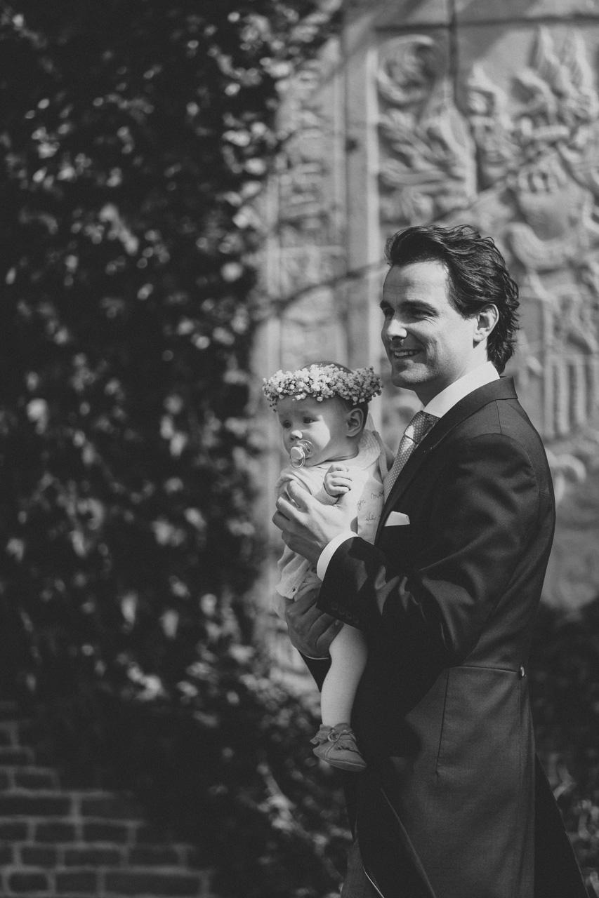 Evabloem-wedding-Heleen-en-Piet-Hein-1172.jpg