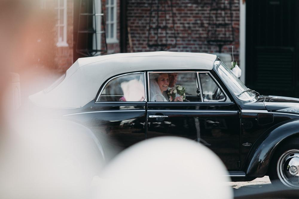Evabloem-wedding-Heleen-en-Piet-Hein-1187.jpg