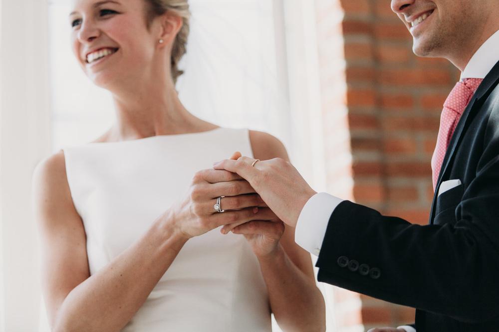 Evabloem-wedding-Heleen-en-Piet-Hein-1392.jpg