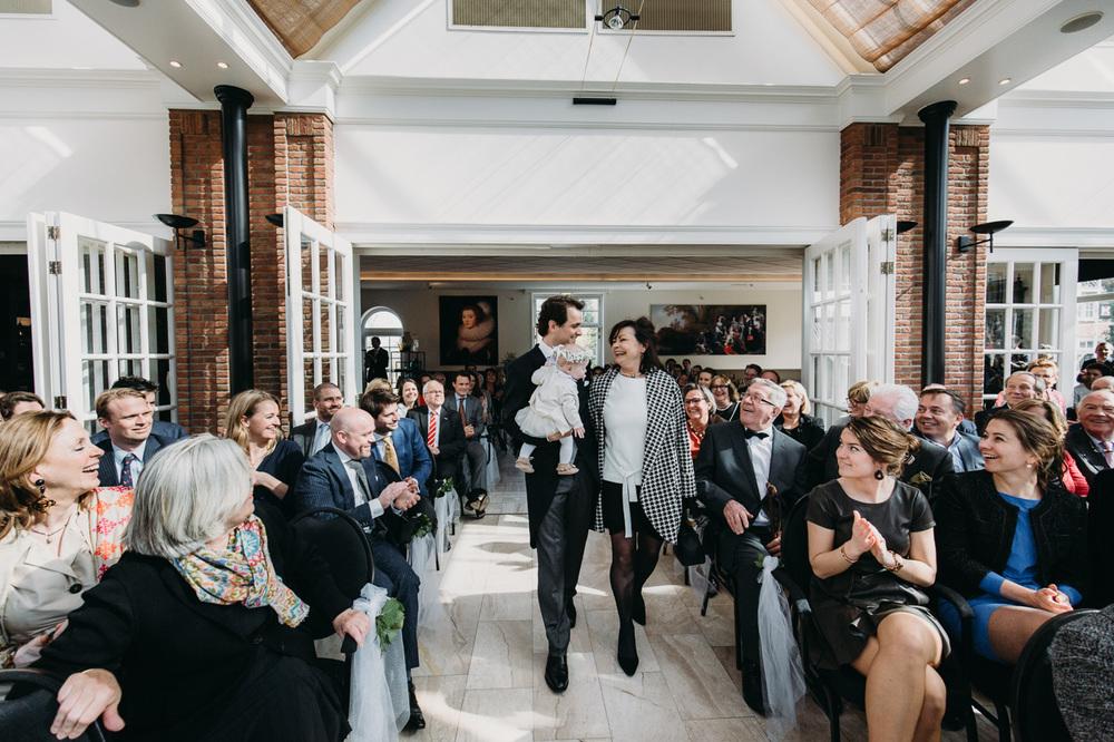 Evabloem-wedding-Heleen-en-Piet-Hein-2035.jpg