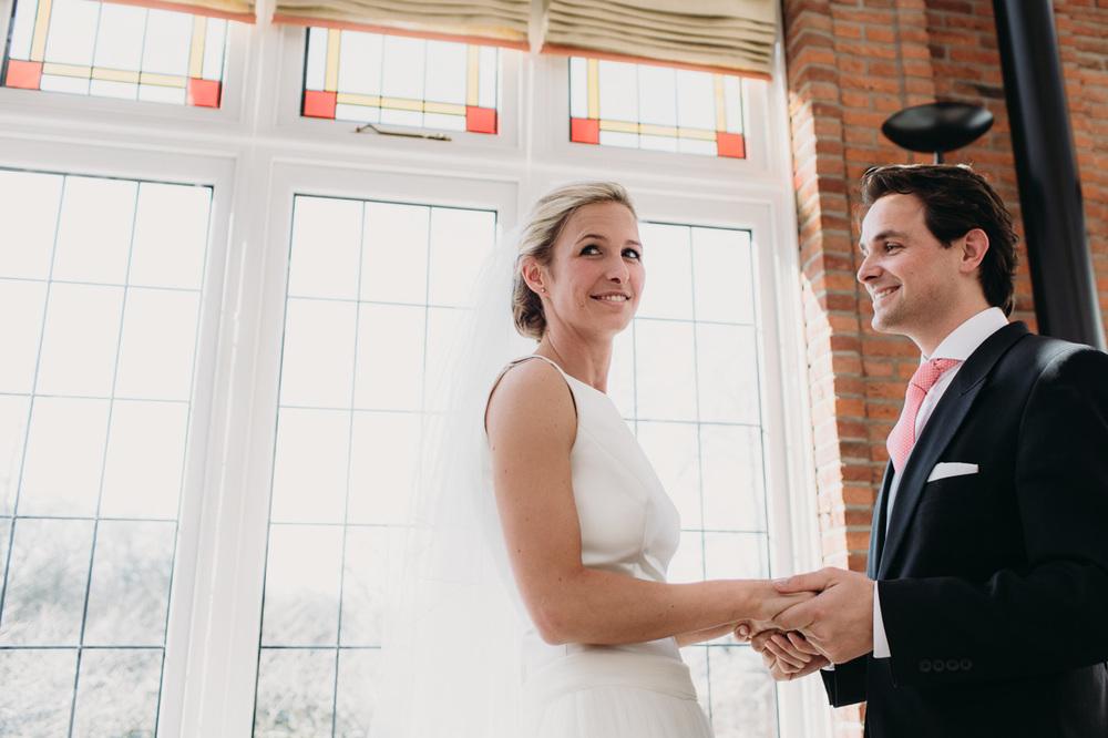 Evabloem-wedding-Heleen-en-Piet-Hein-2198.jpg