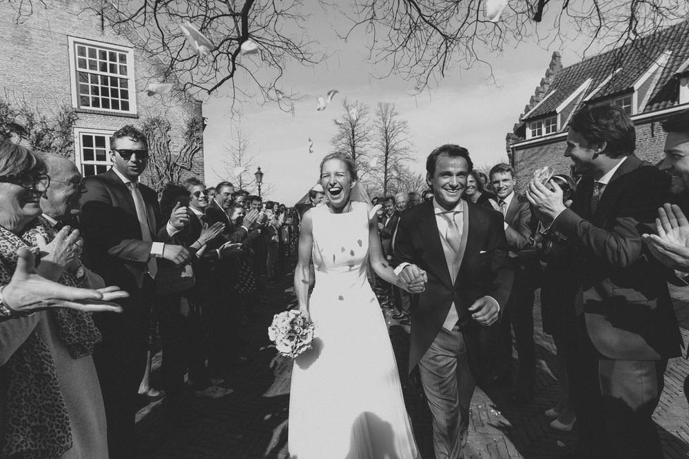 Evabloem-wedding-Heleen-en-Piet-Hein-2381.jpg