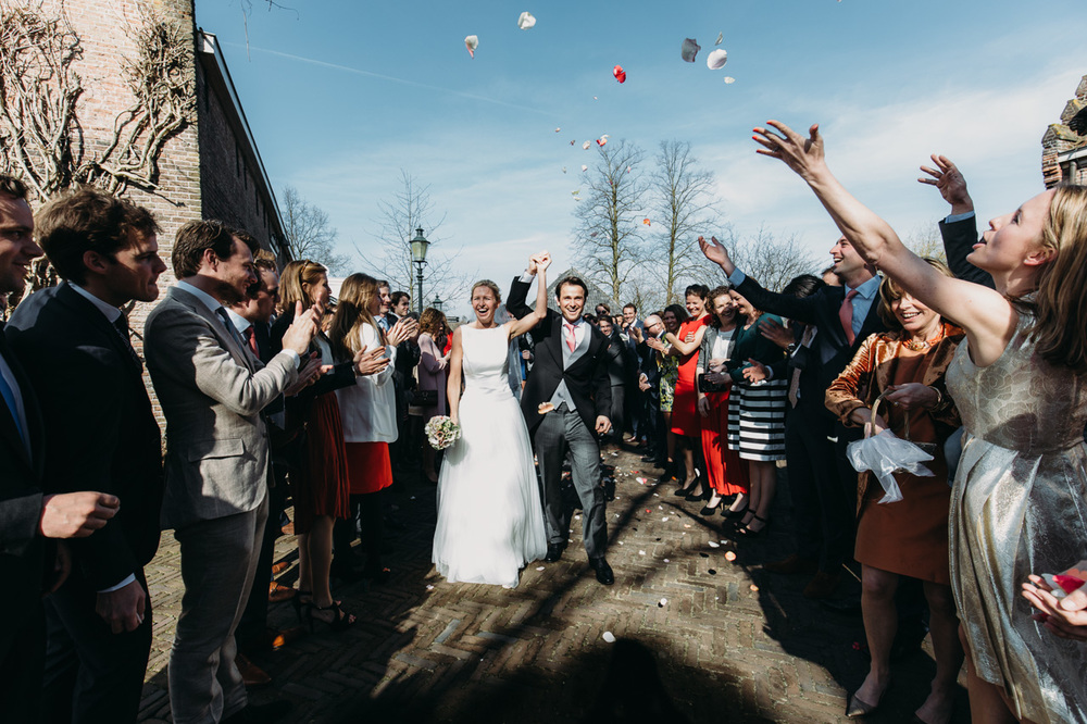 Evabloem-wedding-Heleen-en-Piet-Hein-2371.jpg