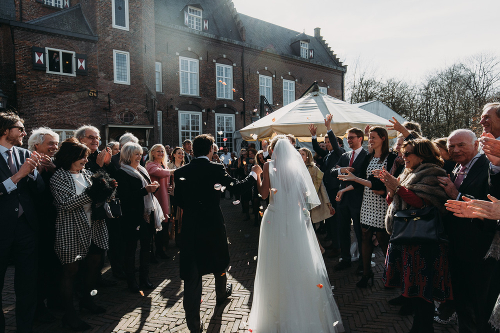 Evabloem-wedding-Heleen-en-Piet-Hein-2389.jpg