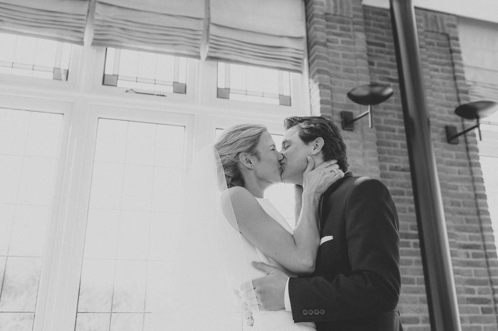 Evabloem-wedding-Heleen-en-Piet-Hein-2207.jpg