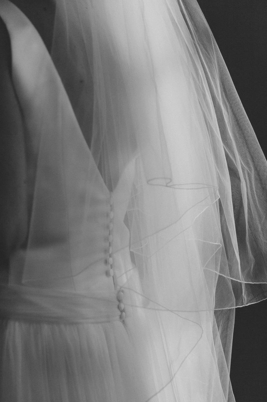 Evabloem-wedding-Heleen-en-Piet-Hein-1542.jpg