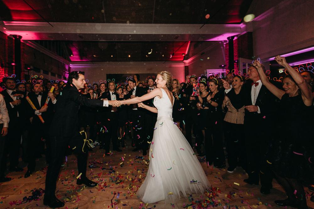 Evabloem-wedding-Heleen-en-Piet-Hein-3338.jpg