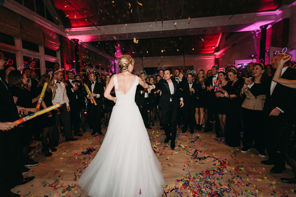 Evabloem-wedding-Heleen-en-Piet-Hein-3340.jpg