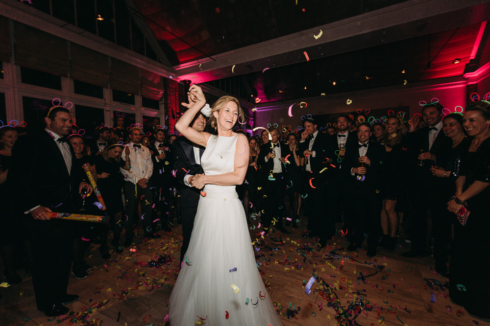 Evabloem-wedding-Heleen-en-Piet-Hein-3345.jpg