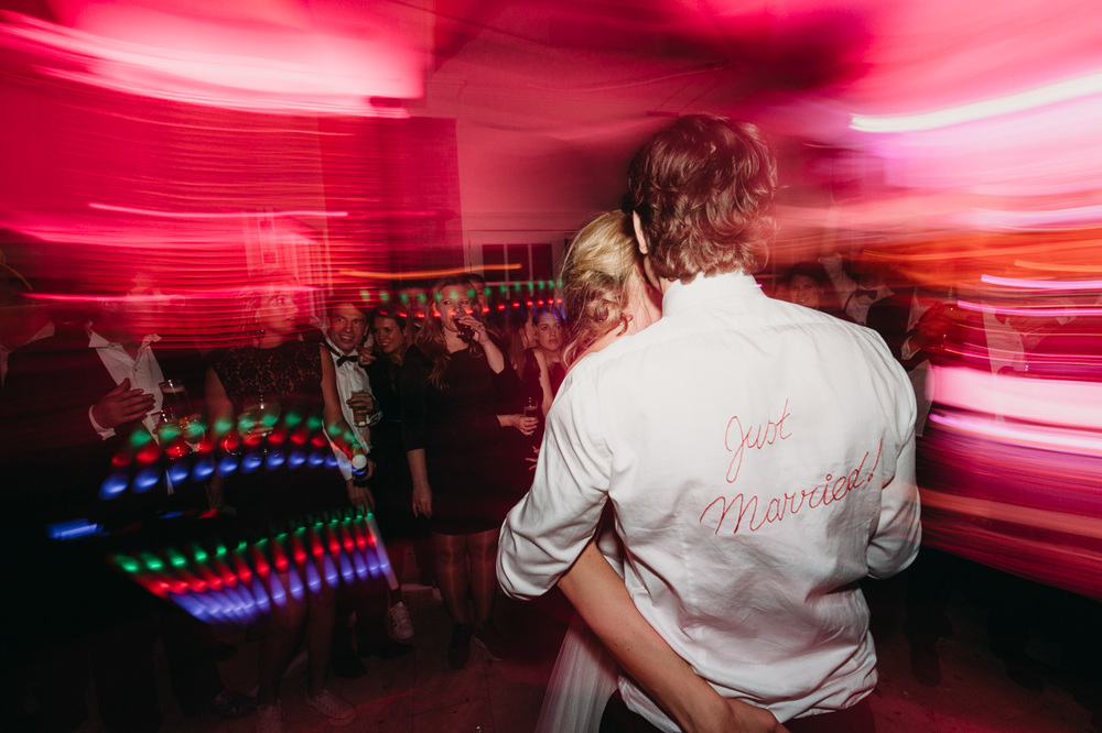 Evabloem-wedding-Heleen-en-Piet-Hein-3995.jpg