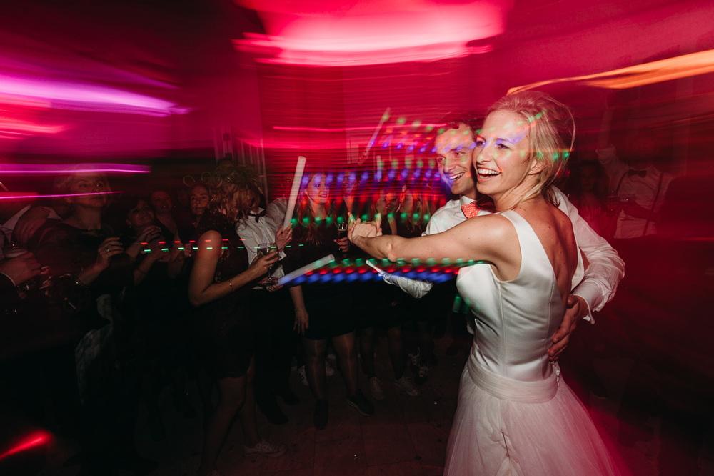 Evabloem-wedding-Heleen-en-Piet-Hein-3998.jpg