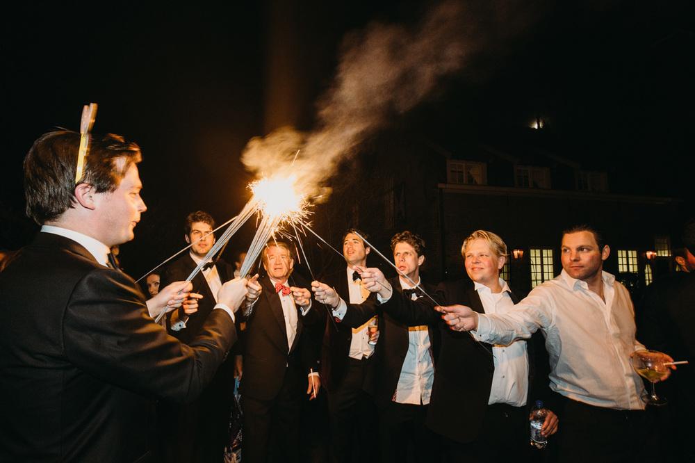 Evabloem-wedding-Heleen-en-Piet-Hein-4478.jpg