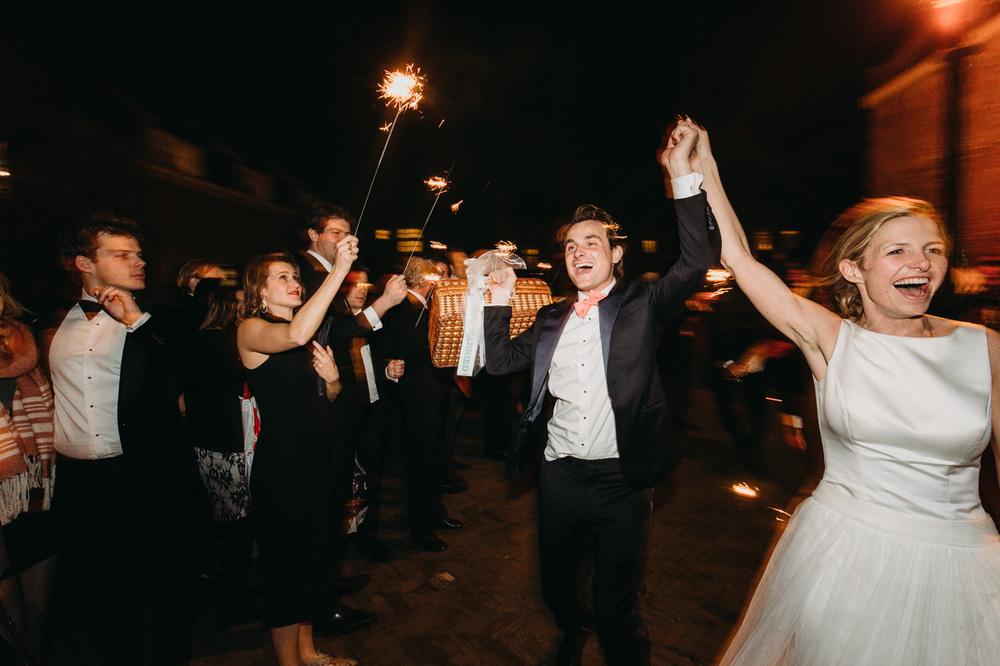 Evabloem-wedding-Heleen-en-Piet-Hein-4504.jpg