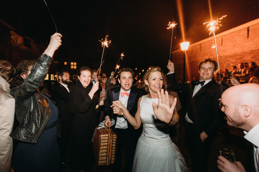 Evabloem-wedding-Heleen-en-Piet-Hein-4513.jpg