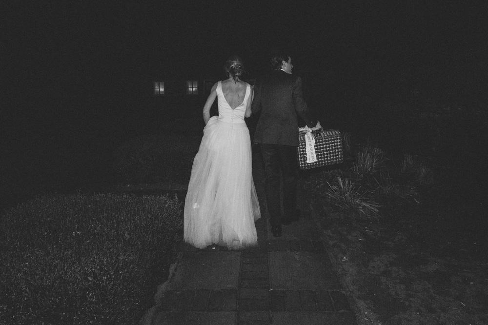 Evabloem-wedding-Heleen-en-Piet-Hein-4520.jpg