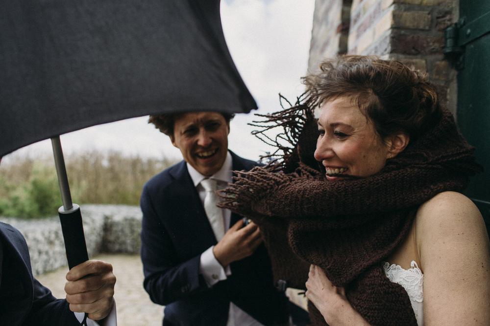 Evabloem_trouwen-op-het-strand-4.jpg