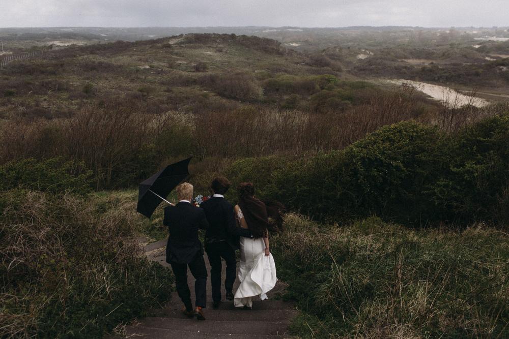 Evabloem_trouwen-op-het-strand-5.jpg