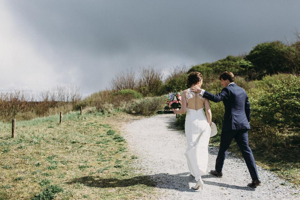 Evabloem_trouwen-op-het-strand-7.jpg
