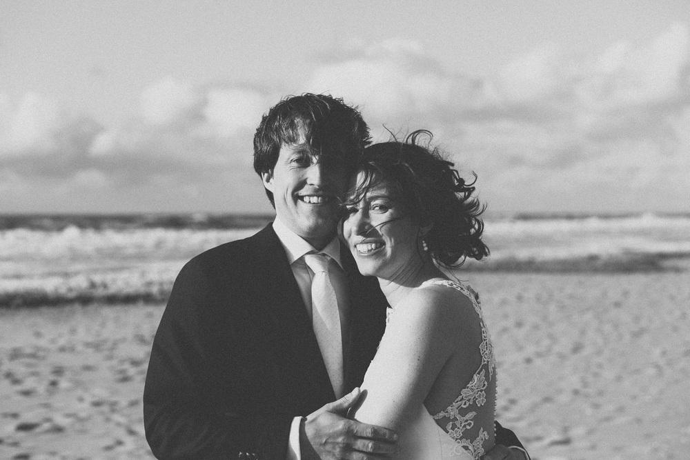 Evabloem_trouwen-op-het-strand-19.jpg