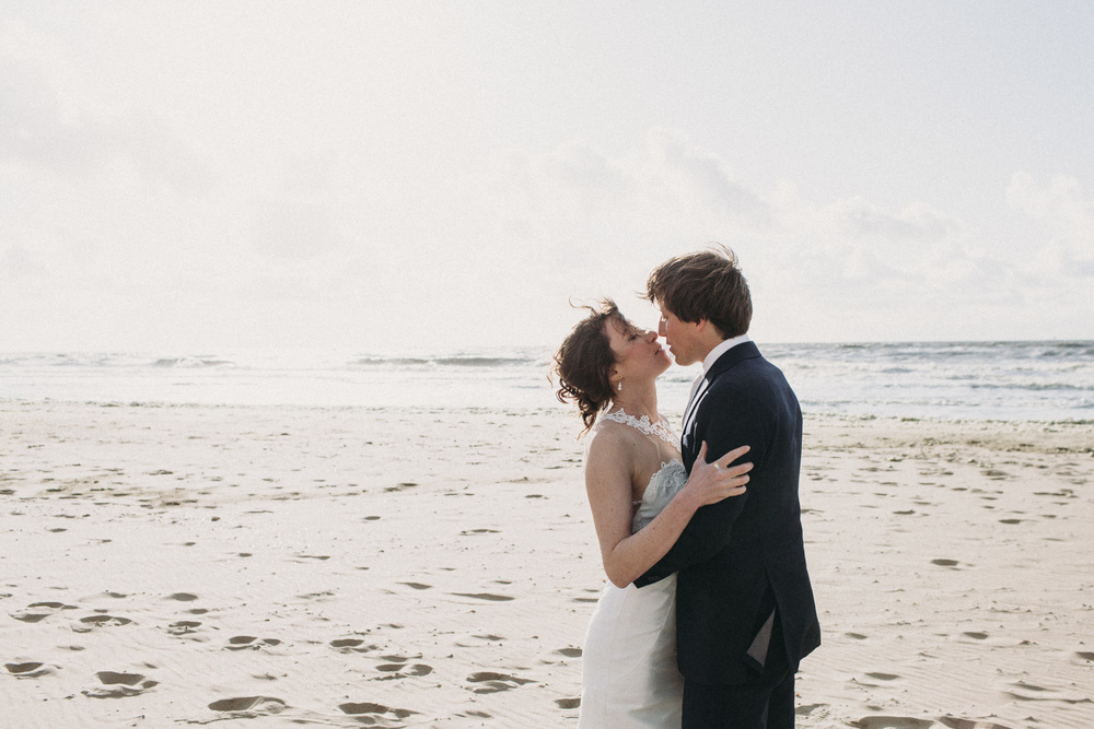Evabloem_trouwen-op-het-strand-20.jpg