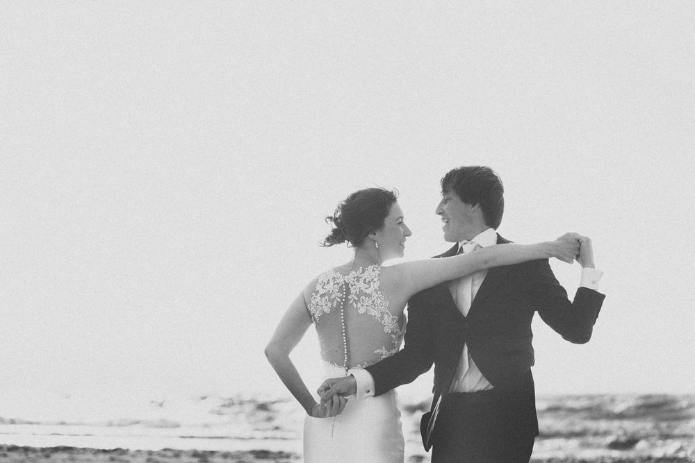 Evabloem_trouwen-op-het-strand-21.jpg