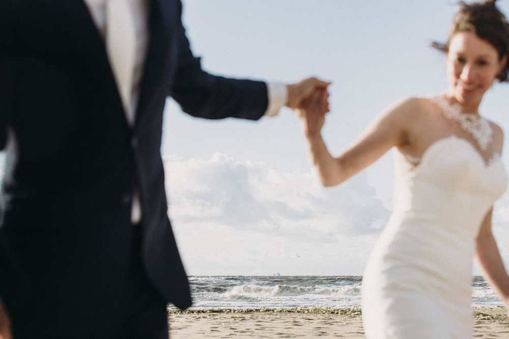Evabloem_trouwen-op-het-strand-23.jpg