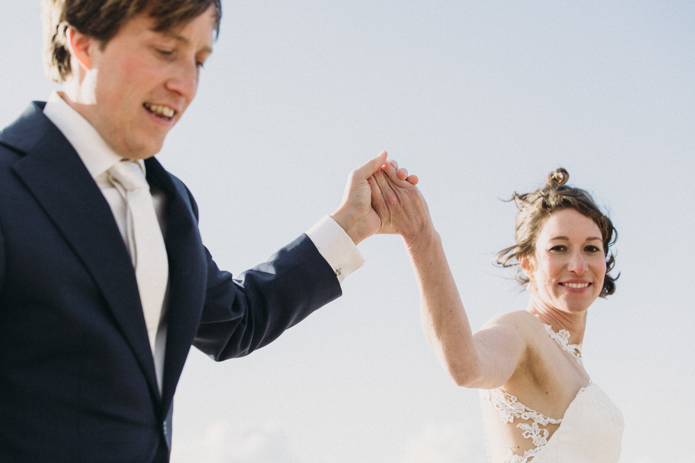 Evabloem_trouwen-op-het-strand-24.jpg