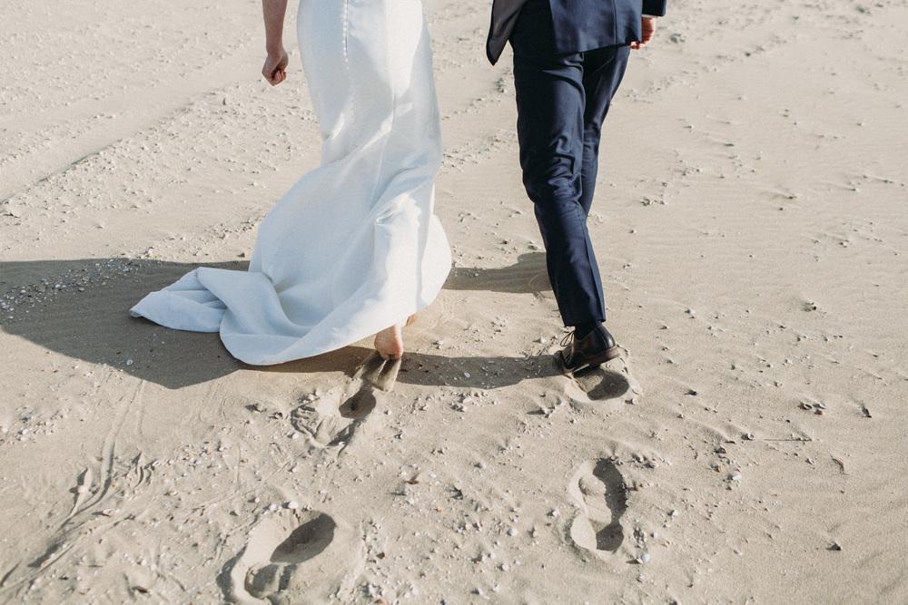 Evabloem_trouwen-op-het-strand-26.jpg