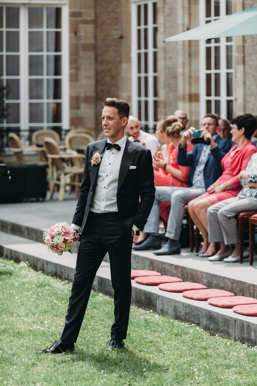Evabloem_wedding_Erwin-en-Inge-5.jpg